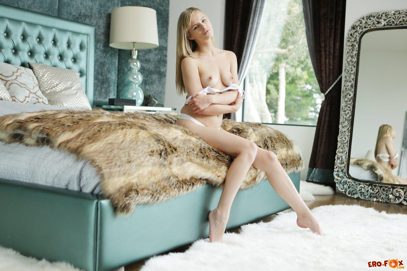 Блондинка с дилдо в нежной розовой киске » Эротикасмотреть лучшую фото эротику бесплатно.